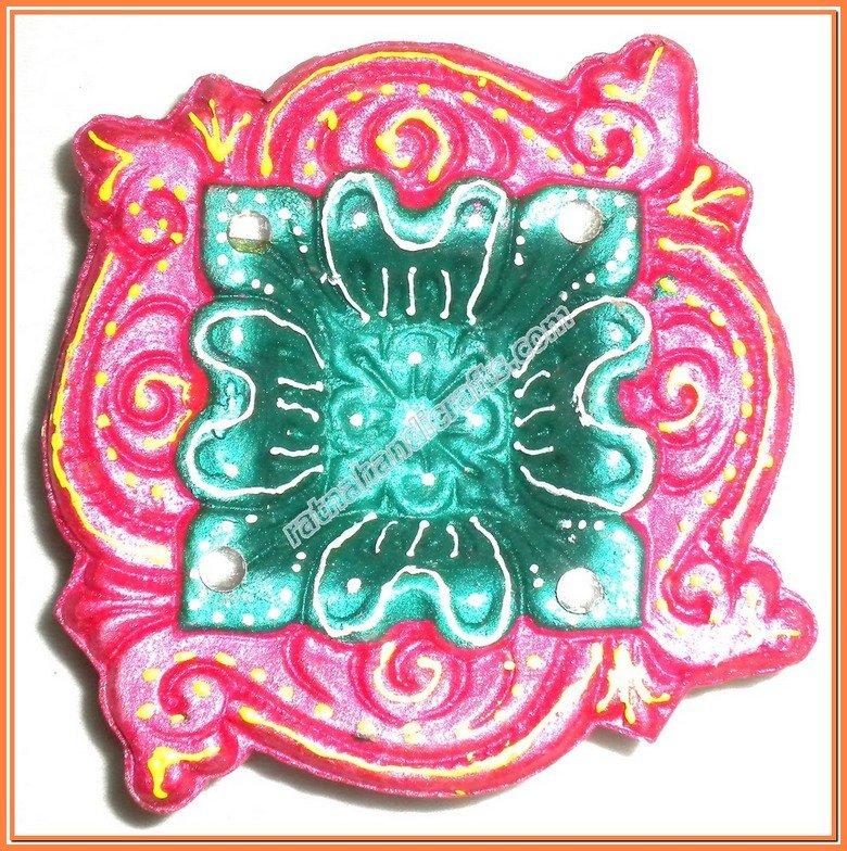 Decorative Fancy Diwali Diya Manufacturer