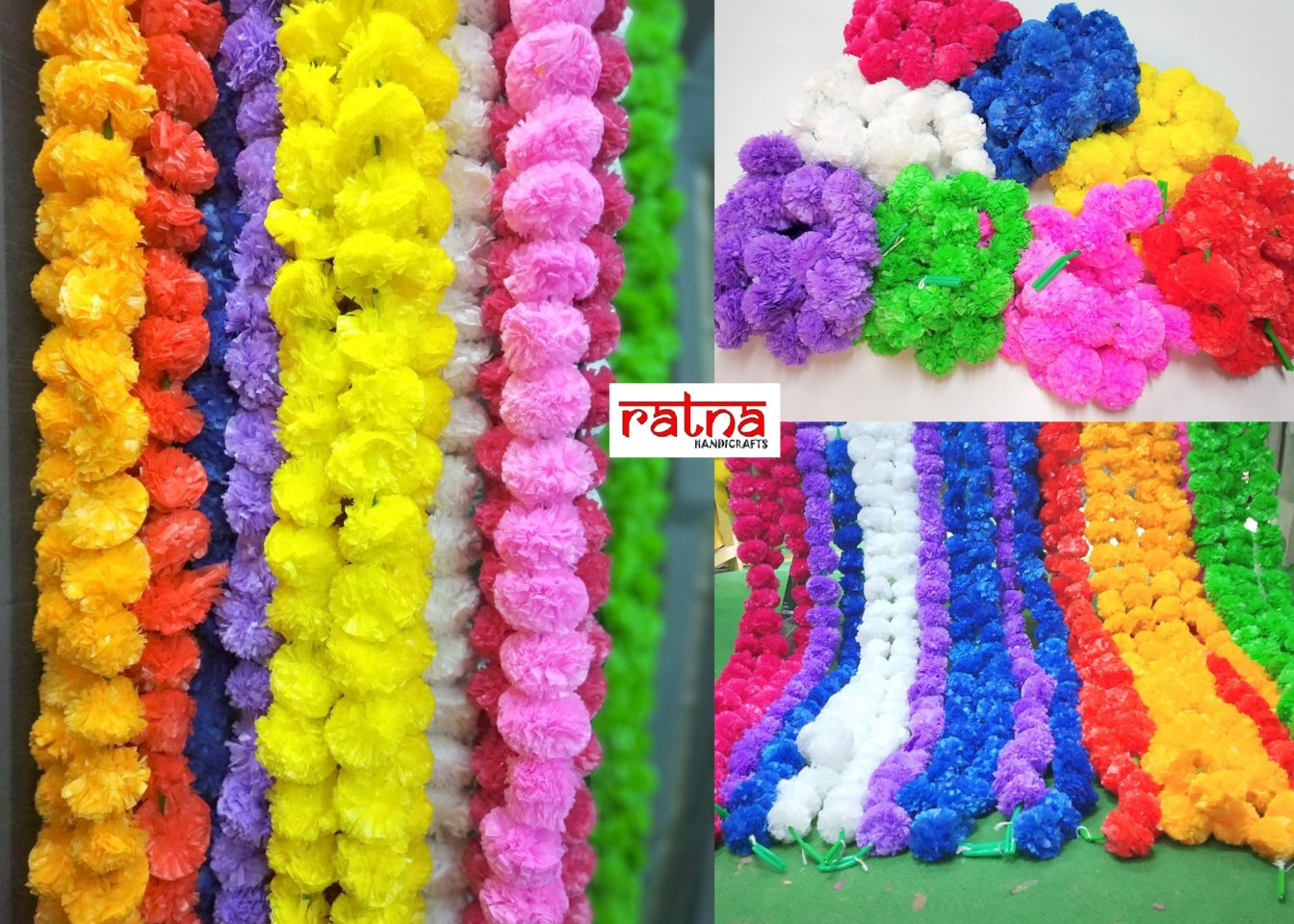 Ratna Handicrafts | Providers of best Hand Mades of India